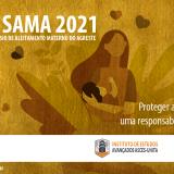 III Simpósio de Aleitamento Materno discute proteção à amamentação
