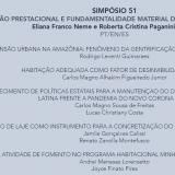 Estudantes têm trabalho aprovado no VI Congresso de Direitos Humanos da Universidade de Coimbra