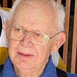 Asces-Unita lamenta o falecimento do Dr. Severino Omena