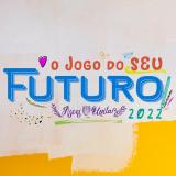 Participe do Jogo do Seu Futuro!